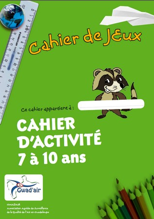 cahier-7-10ans